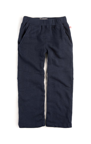 Appaman Boys Dress Blues Parkview Sweats