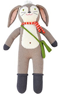Bla Bla Mini Pierre the Bunny Doll