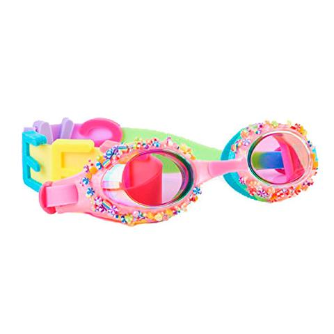 Bling 2O by Stella Cove Sweet Candy Goggles
