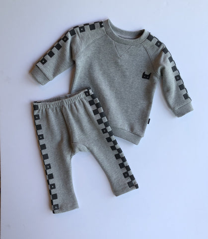7a4833425887 Baby Boy Clothing | Baby Boutique | Boys Designer Clothes Online ...