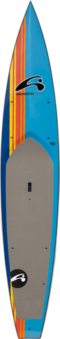 "AMUNDSON 14'0"" TR-T STAND UP PADDLEBOARD 586816081"