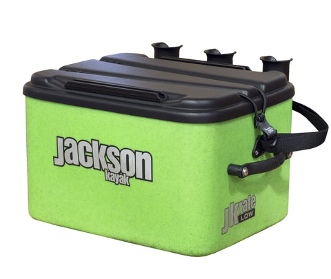 JACKSON KAYAK JKRATE LOW