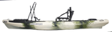 JACKSON KAYAK BIG RIG 2017