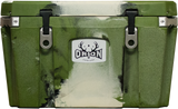 Orion 55 COOLER