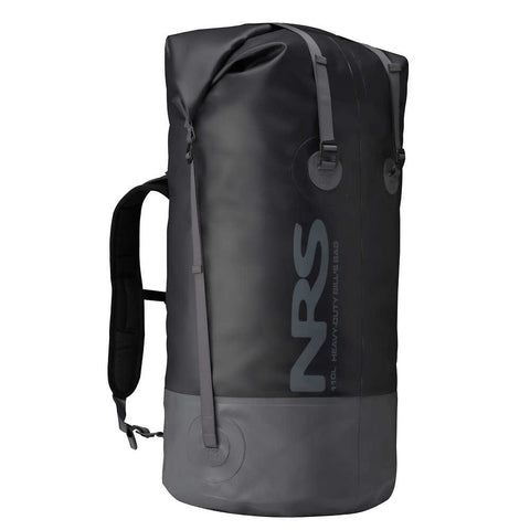 NRS 110L HEAVY DUTY BILL'S BAG