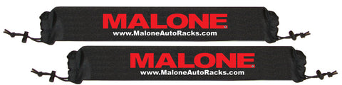 "Malone Rack Pads 18""(set of 2) MPG313"