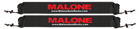 "Malone Rack Pads 30""(set of 2) MPG315"