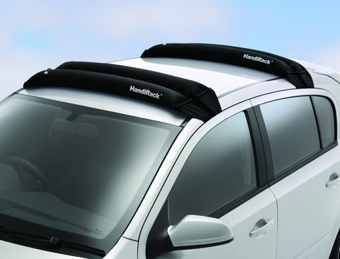 Malone HandiRack Inflatable Roof Rack MPG452