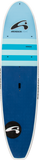 "AMUNDSON SOURCE 11'0"" STAND UP PADDLEBOARD 586816031"