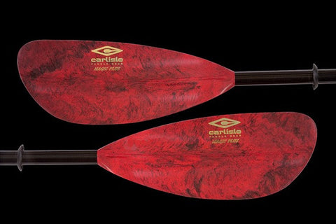 CARLISLE MAGIC PLUS KAYAK PADDLE