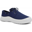 SOFT SCIENCE CRUISE MEN'S SHOE