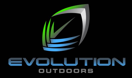 EVOLUTION OUTDOORS