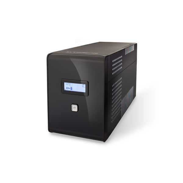 Xtreme Power Conversion S70-1500 UPS