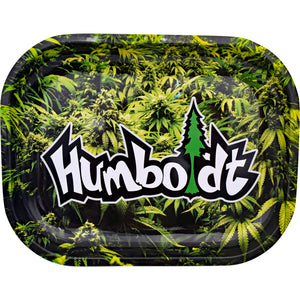 Crops Rolling Tray