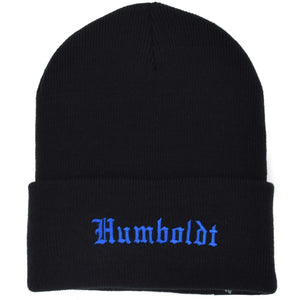 Curved Bill Redwood Bark Custom Snap Hat - Humboldt Clothing Company