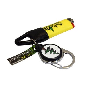 Lighter Leash - Humboldt Clothing Company