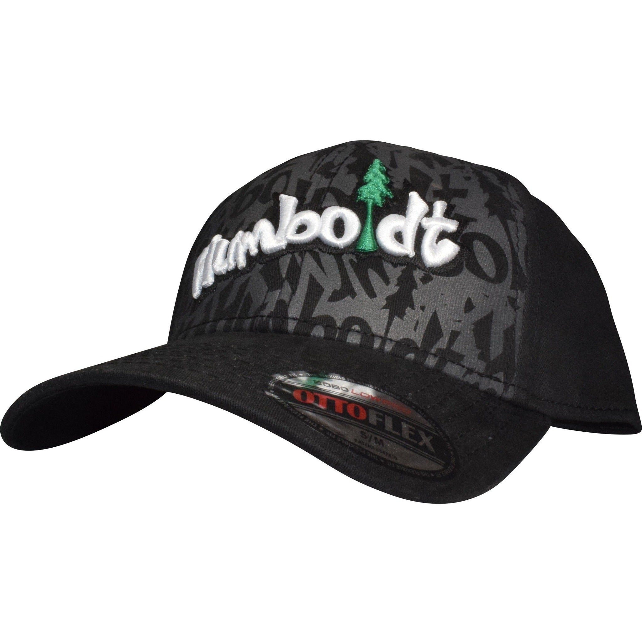 717bd213944a7 Curved Bill Reppin Otto Custom Hat