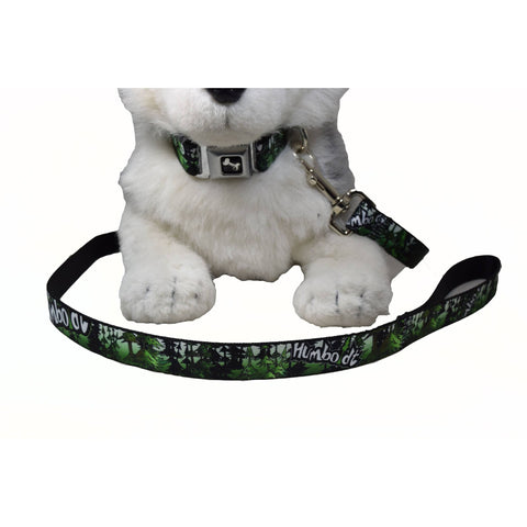 Dog Leash - Humboldt Clothing