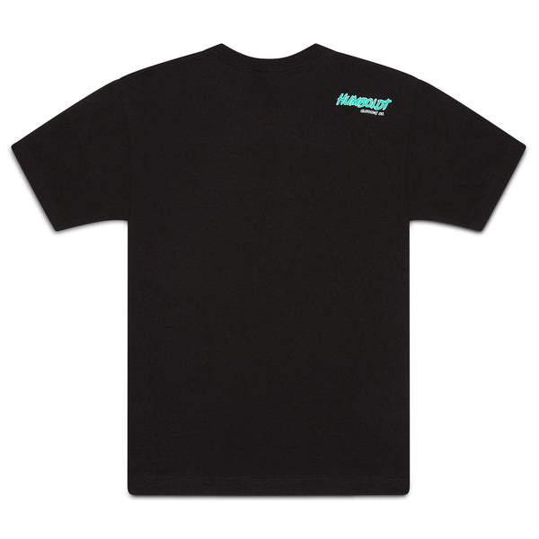 Diamond Cut Tshirt