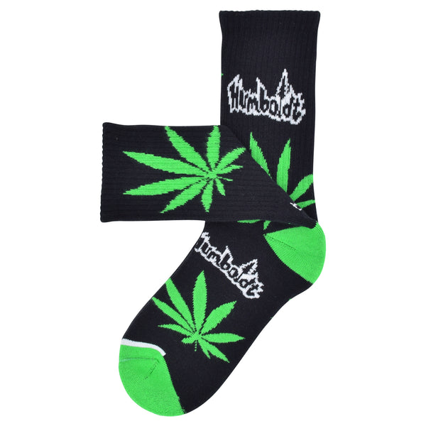 High Life Premium Blend Socks