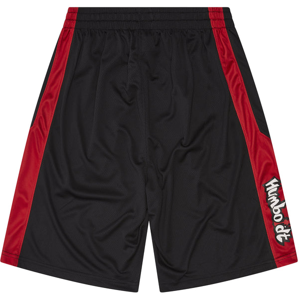Premium Basketball Shorts