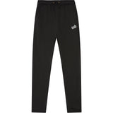 Standard Mens Sweatpants