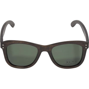 Premium Wood Sunglasses 3012-2 - Humboldt Clothing Company