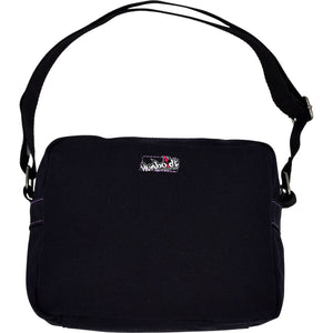 Sidekick Women's Shoulder Bag