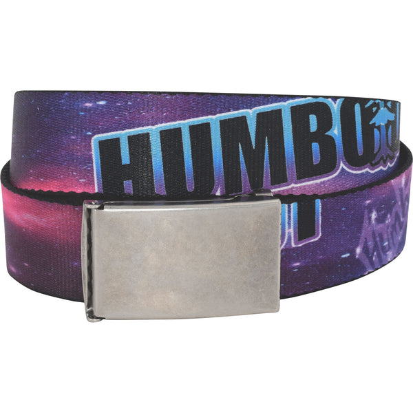 Spaced Out Belt