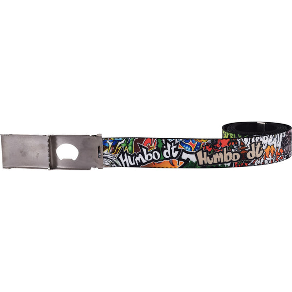 THC Collection Belt