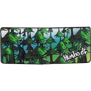 Trees Wallet