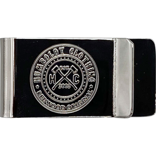 HC Money Clip