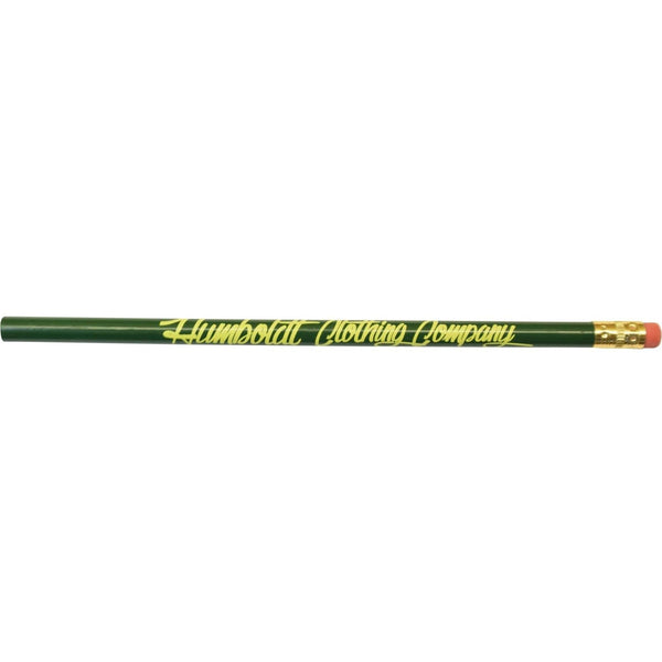 Humboldt Pencil