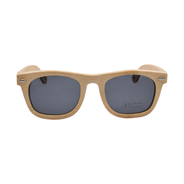 Premium Wood Sunglasses B2008-1