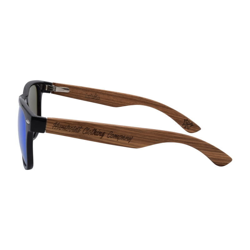 premium sunglasses 313wm-1