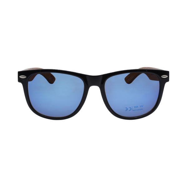 premium sunglasses 313wm-4