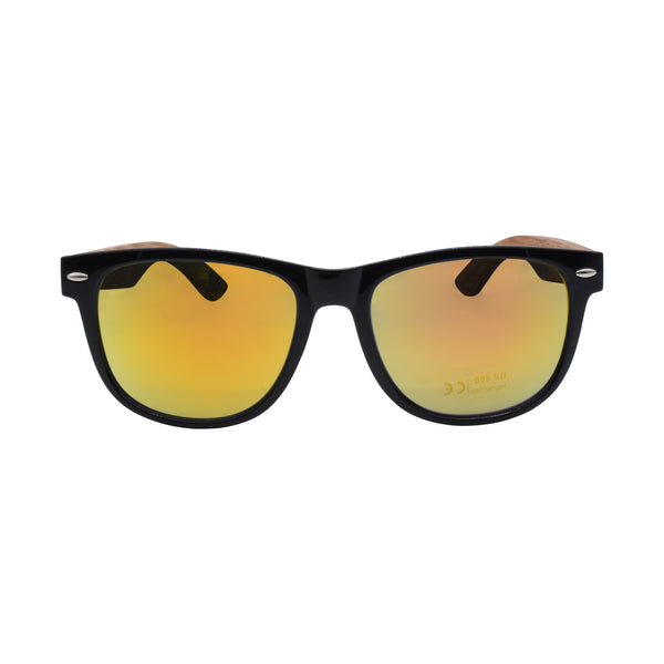 premium sunglasses 313wm-5