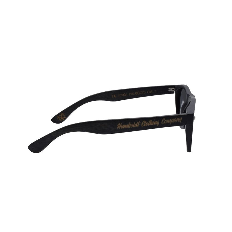 Premium Wood Sunglasses b2008-3
