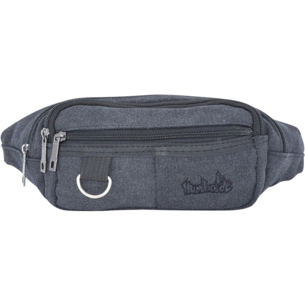 Humboldt Travel Bag