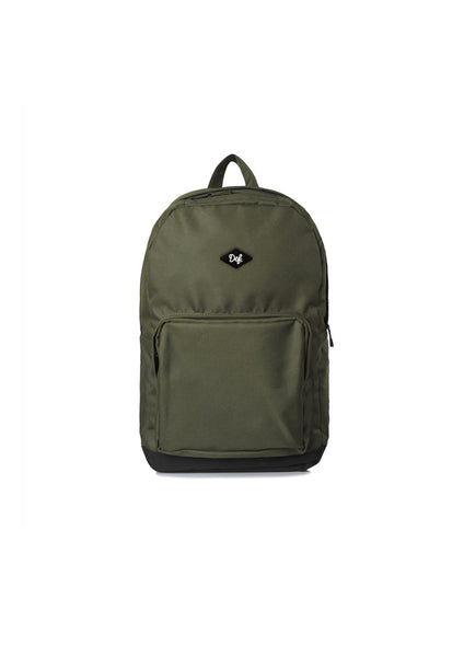 Def Patch Backpack - Army