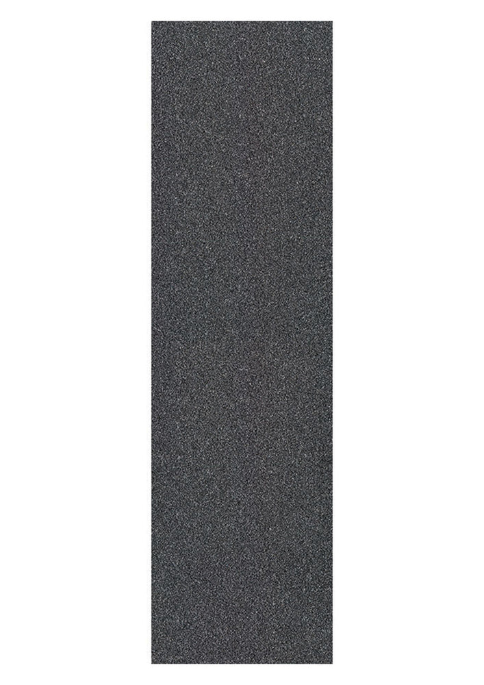 Mob Blank Grip Tape - 9