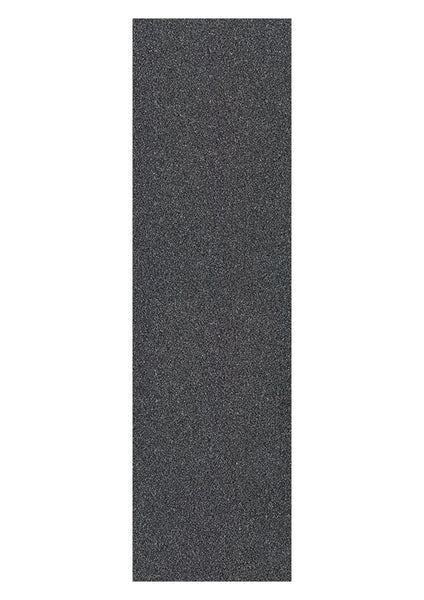 Mob Blank Grip Tape - 11""