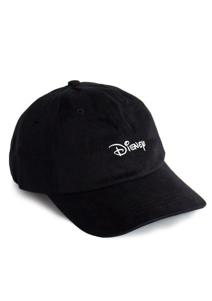 Grill Army Happy Place Cap - Black