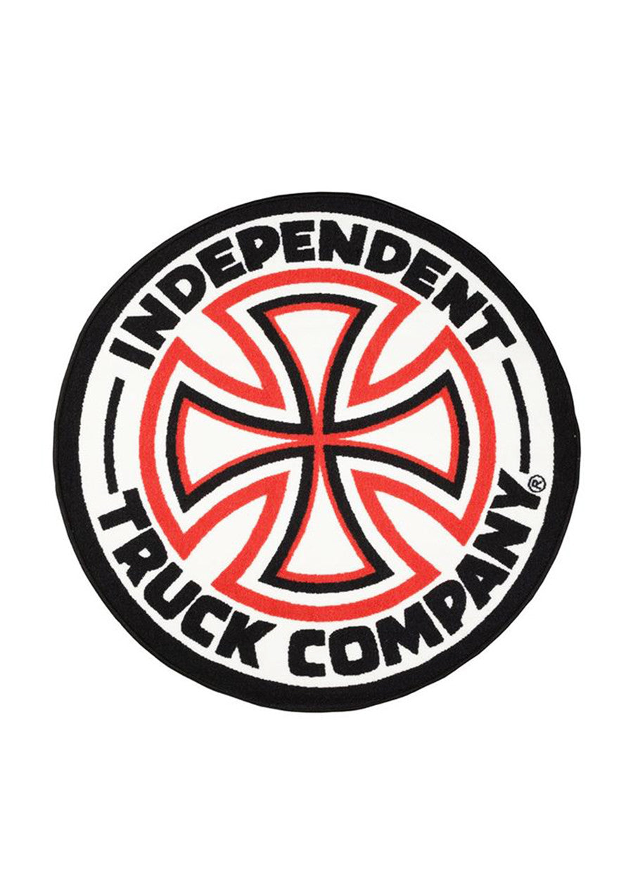 Independent Truck Co. Rug