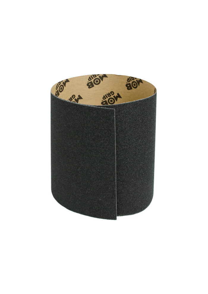 Mob Blank Grip Tape - 9""