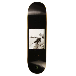 Polar Klez Kidney For Sale Black Deck - 8.75""