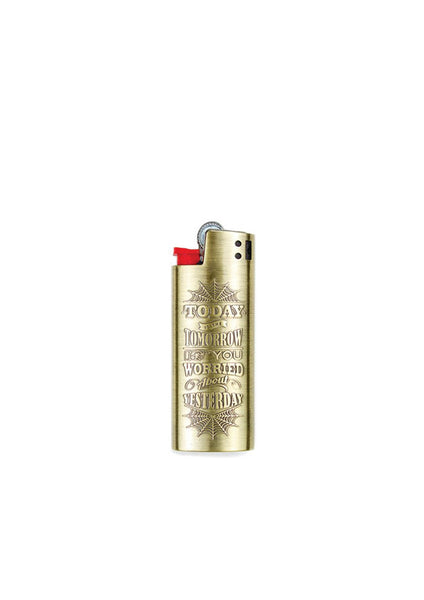 Good Worth Today Lighter Case - Small