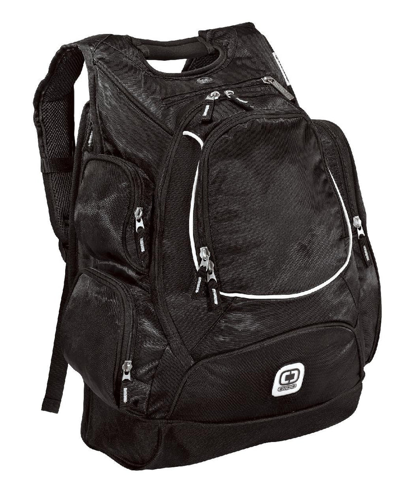 OGIO - Bounty Hunter Pack.  108105