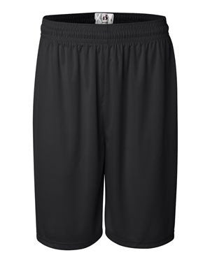 Badger - B-Core 9'' Inseam Shorts. 4109