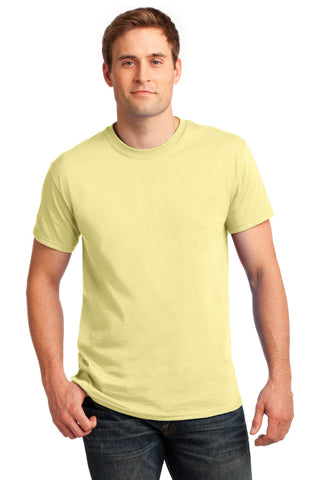 Gildan - Ultra Cotton 100% Cotton T-Shirt.  2000